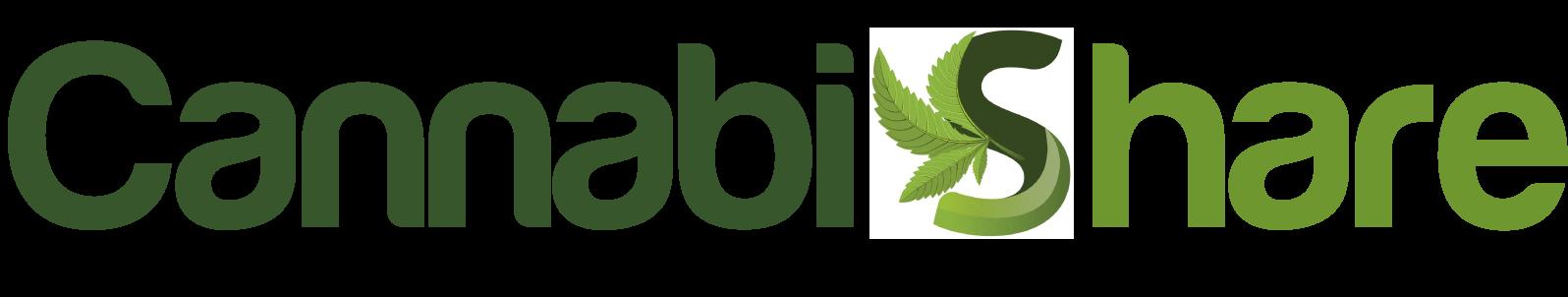 Cannabishare